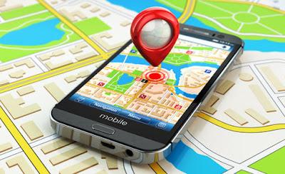 Contoh Keunggulan dan Kelemahan Sistem Informasi Geografi