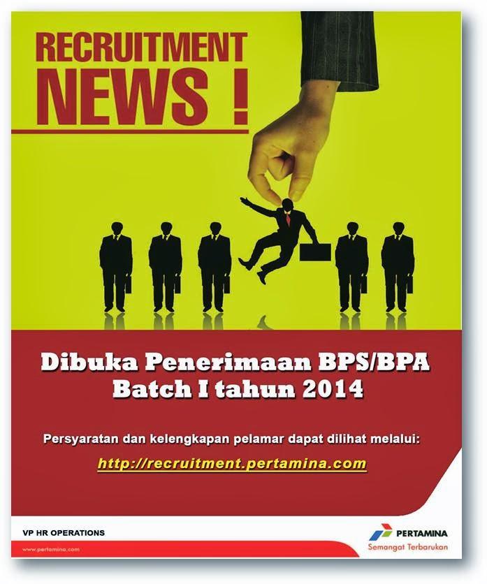 Lowongan Pt Pertamina Palembang Lowongan Kerja Pt Pertamina September 2016 Terbaru Info Yunitaes Blog Lowongan D3 Dan S1 Pt Pertamina Persero Tahun 2014
