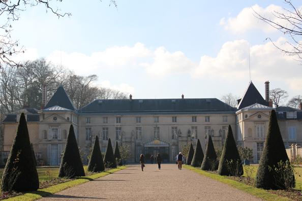 Chateau_Malmaison_Imperatrice_Josephine_Beauharnais_Bonaparte