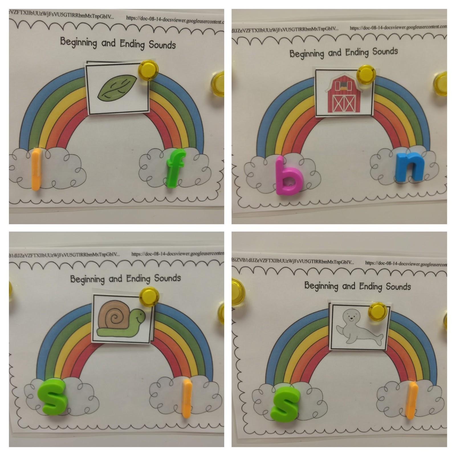 Mrs Dumville S Kindergarten Blog May 28