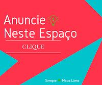 http://www.semprenovalima.com/2016/10/quer-anunciar-com-gente.html