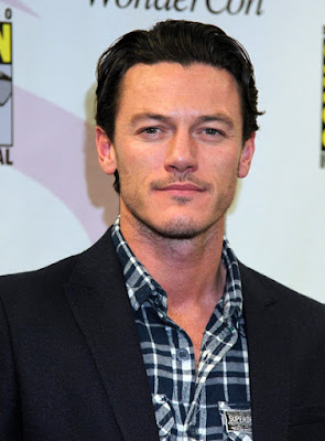 luke-evans-always-wanted-to-do-family-film