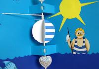 sommer-sol-havet-kort