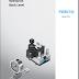 EBOOK - Hydraulics Basic level (Thủy lực cơ bản) - Festo