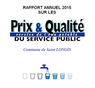 http://leopold.monceaux.free.fr/mairie/eau2015.pdf