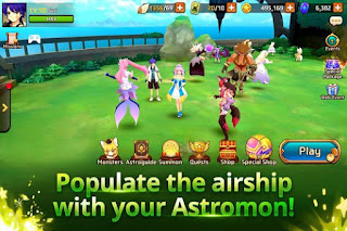 Monster Super League Mod v0.9.190704 Apk Free Coins dan Gems Terbaru GratisMonster Super League Mod v0.9.190704 Apk Free Coins dan Gems Terbaru Gratis