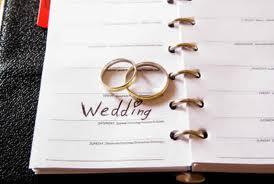 Marathi Weddings | Indian Bridal Blog | My Bridal Diary: 25