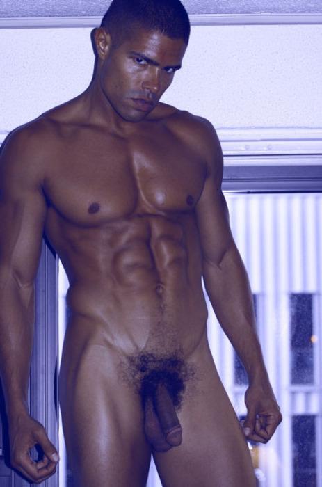 anthony gallo nude