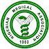 NMA Set To Unite With JOHESU, Says  We can solve our problems by Ourselves.