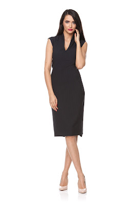 ROCHIE_OFFICE_AMA_FASHION_7