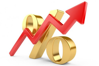Lãi suất và sức khỏe nền kinh tế