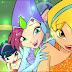 ¡¡Fecha de estreno de los especiales Winx Club en Disney Channel España!!