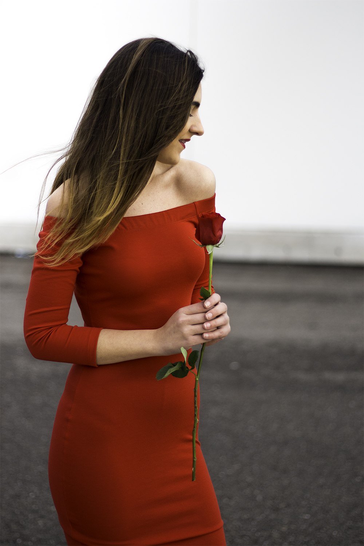 http://looking4theblacksheep.blogspot.com.es/2017/02/my-valentine.html