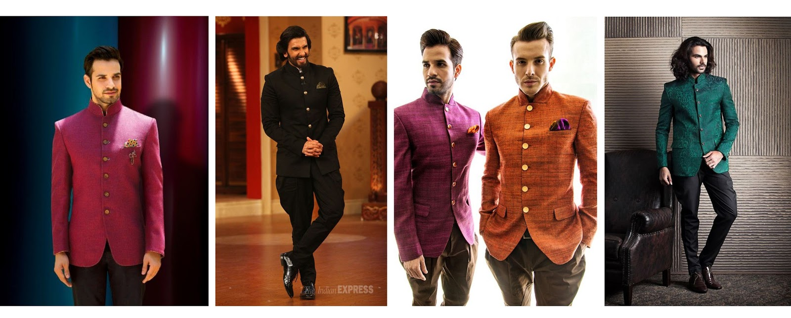 Style guide for indian grooms for different ceremonies 108 bespoke what to wear for the cocktail party the cocktail attire ombrellifo Images