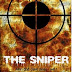 "Recensione: ""The Sniper"" (Serie Alan and Clive Story #1) di Dawn Blackridge"