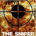 """Recensione: """"The Sniper"""" (Serie Alan and Clive Story #1) di Dawn Blackridge"""