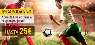 bwin Llévate un bono gratuito solo por jugar 30 diciembre