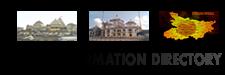Bihar Information Directory