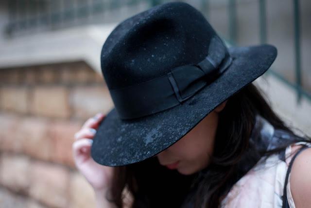 photo chapeau stetson