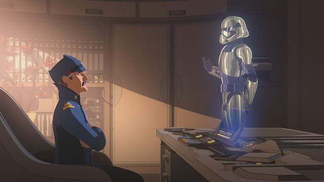 star wars resistance the first order occupation