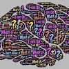 Mau Tahu Berapa Kapasitas Memori Otak Manusia?