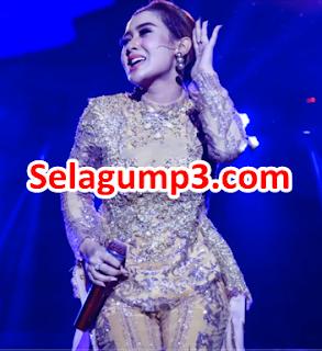 Download Lagu Dangdut Full Album Kendang Rampak Terpopuler