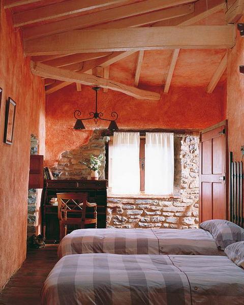 Attic Bedroom Ideas: Attic Bedrooms Design
