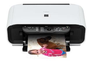 canon-pixma-mp270-printer-driver-download