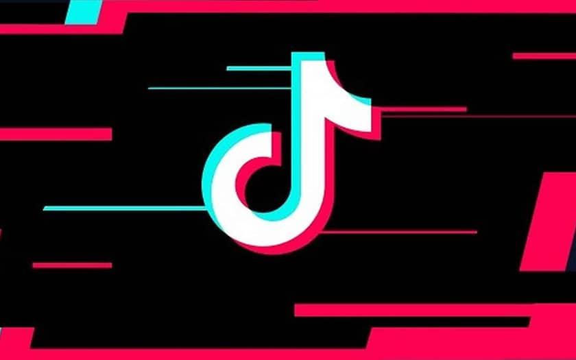 فيسبوك تطلق رسمياً تطبيق Lasso الجديد الذي سينافس تيك توك
