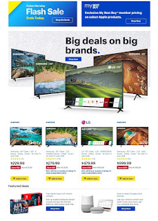⭐ Best Buy Ad 12/3/19 and 12/10/19 ⭐ Best Buy Weekly Ad December 3 2019