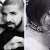 Worlds hottest couple Artist