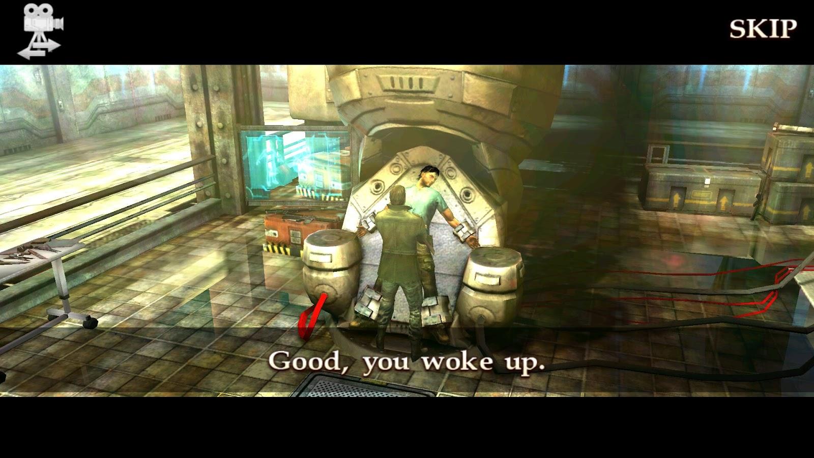 Игры от gameloft для андроид - topikog ...