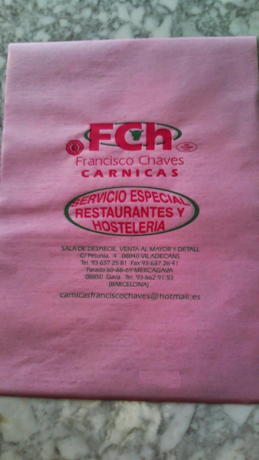 papel antigrasa rosa