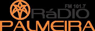 Rádio Palmeira FM de Palmeira das Missões RS ao vivo