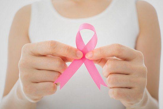 Obat kangker payudara stadium 4, cara menyembuhkan kanker payudara secara tradisional, ramuan herbal penyakit kanker payudara, obat-obatan untuk kanker payudara, apakah kanker payudara stadium 3 bisa sembuh, kanker payudara keturunan, obat herbal untuk penyakit kanker payudara, cara mengobati kanker payudara dengan kulit manggis, www.obat tradisional kanker payudara.com, alat untuk mengobati kanker payudara, ciri2 kanker payudara stadium 1, cara tradisional pengobatan kanker payudara, kemungkinan hidup penderita kanker payudara stadium 4