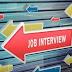 Walk In Interview - Sales & Marketing