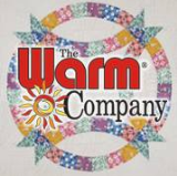 https://warmcompany.com/