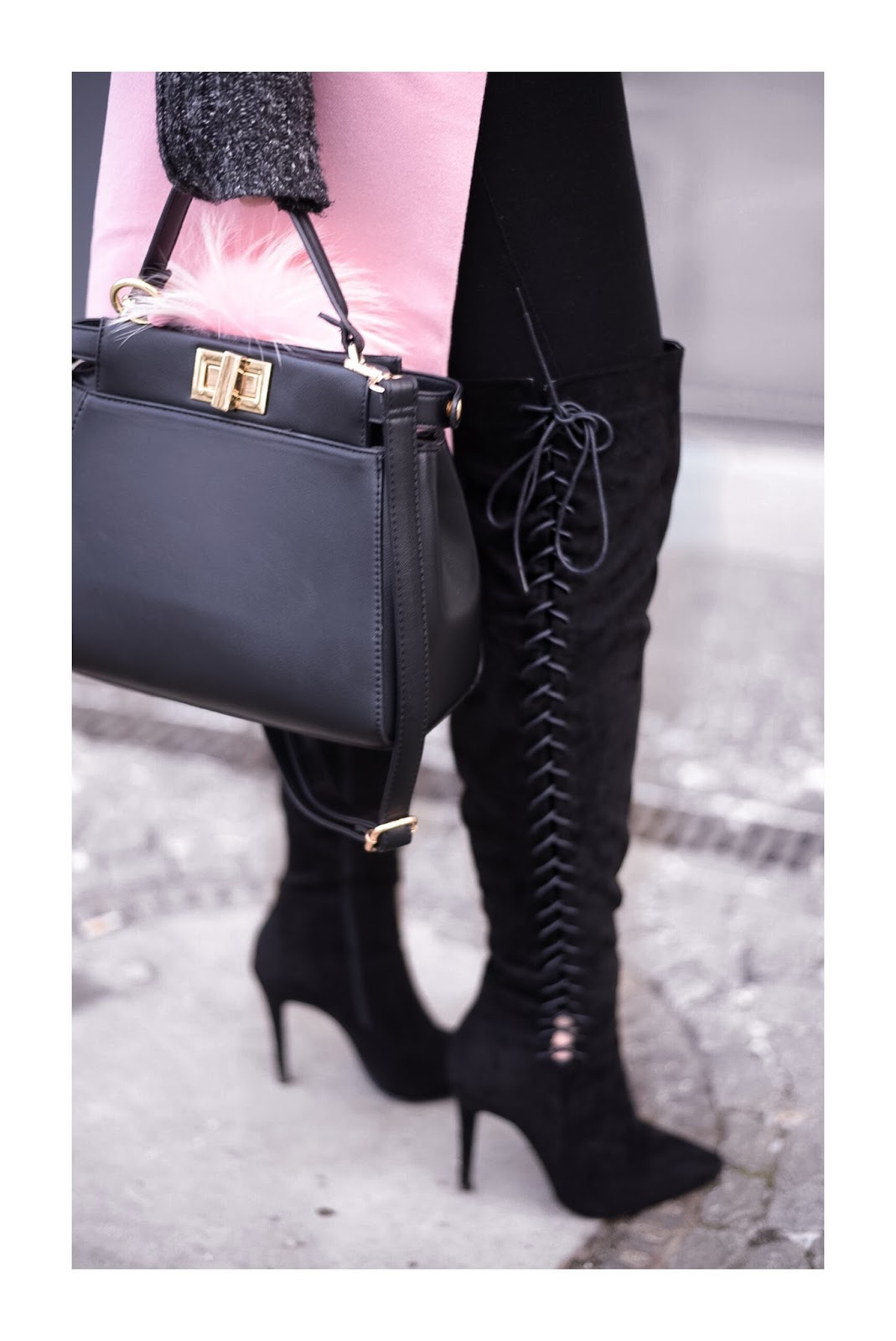 black over-the-knee boots_schuhtempel 24_black overknees