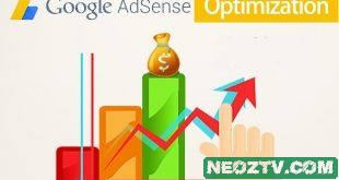 Google Adsense Text vs Graphics Tips