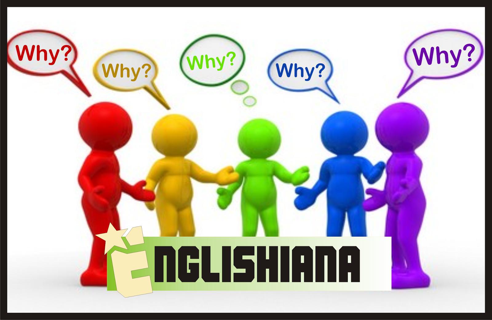 Kumpulan Contoh Artikel Bahasa Inggris Tentang Pendidikan Dan
