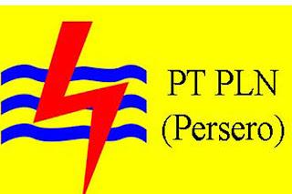 Pembukaan Caon Pns 2013 Medan  Pt Pln Persero Merupakan Perusahaan Penyedia Jasa Kelistrikan