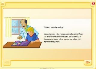 http://www.gobiernodecanarias.org/educacion/4/Medusa/GCMWeb/DocsUp/Recursos/43650853G/Santillana/Santillana1/matematicas/8096/8231/8232/8233/200601171214_DD_0_74529565/res/200602201136_PRE_0_962630646.html#