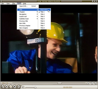 Software Media Player Terbaik
