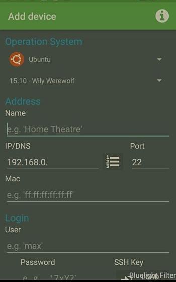 cara-mengakses-pc-ubuntu-lewat-android