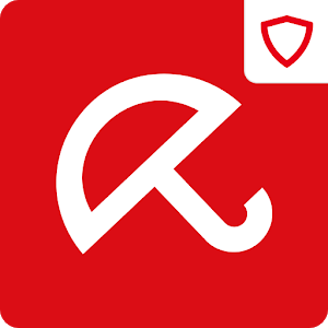 Avira Antivirus 2018 For Android Download