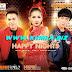 [Album] RHM CD Vol 565 | Khmer Song 2016