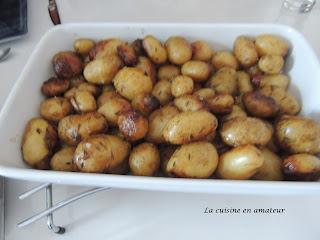 http://recettes.de/pommes-de-terre-rattes-au-four