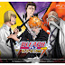 Bleach: Heat The Soul 7 PSP Free Download