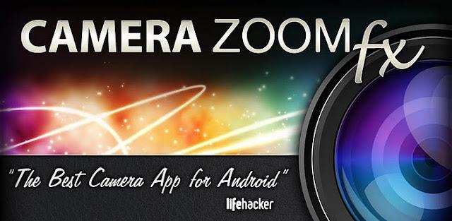 نتيجة بحث الصور عن Camera ZOOM FX Premium