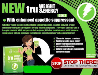Truvision weight loss, order your true vision products here, free shipping and delivery